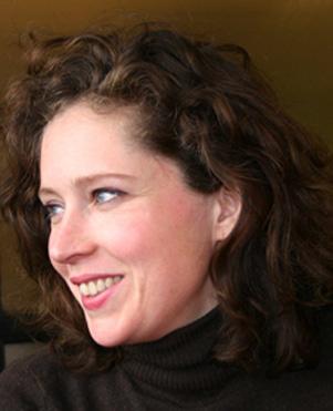 Kapper Den Haag - Christine natuurlijke, groene kapper